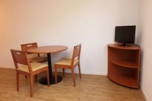 Appartement_T2_1