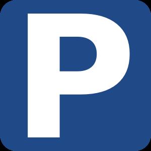 IcôneParking