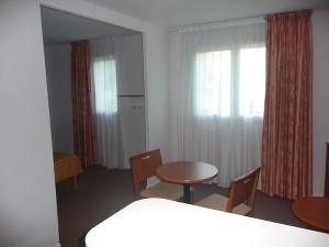 AppartementPMR1