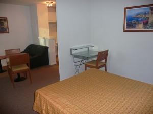 AppartementPMR2