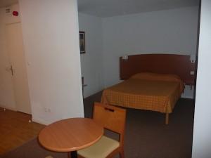 AppartementPMR3