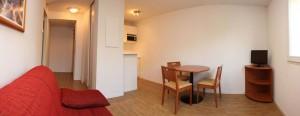 AppartementT2_1