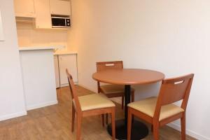 AppartementT2_2